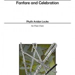 ALRY Fanfare & Celebration